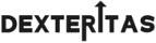 Dexteritas Logo